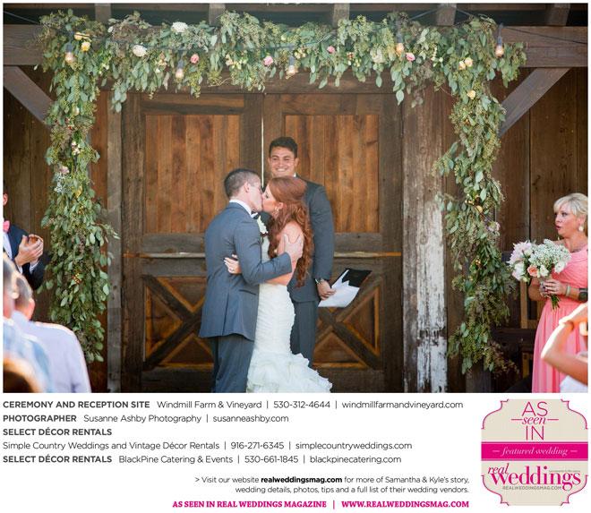 Susanne-Ashby-Photography-Samantha&Kyle-Real-Weddings-Sacramento-Wedding-Photographer-__0037