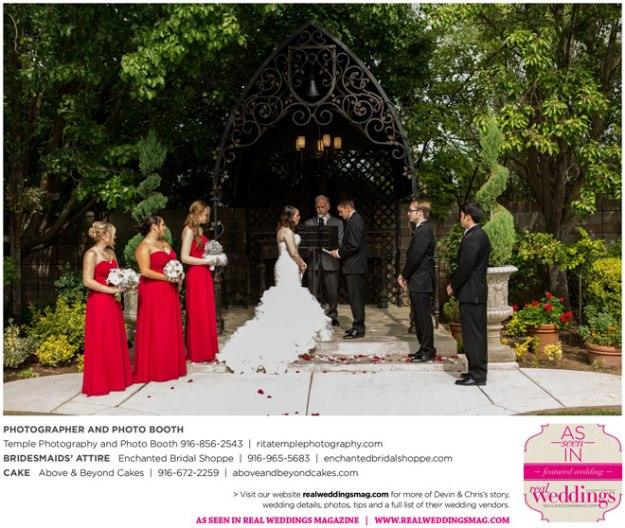 Temple-Photography-&-Photo-Booth-Devin&Christopher-Real-Weddings-Sacramento-Wedding-Photographer-__0036