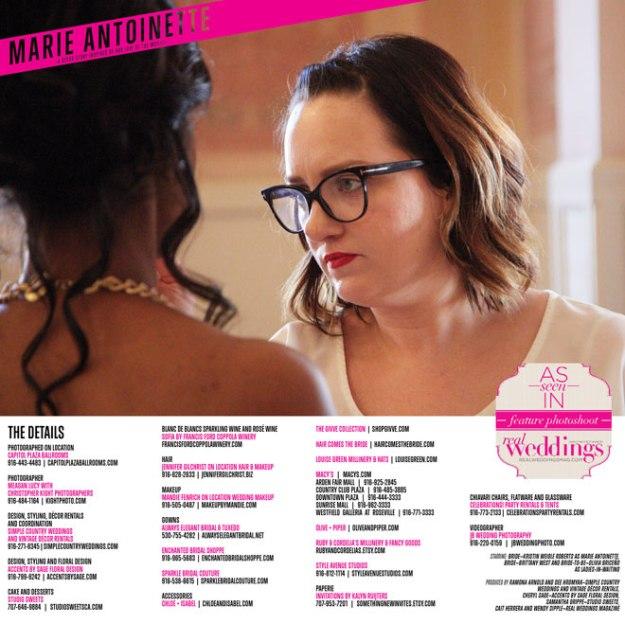 CHRISTOPHER_KIGHT_Marie_Antoinette-Real-Weddings-Sacramento-Weddings-Inspiration-BTS-13