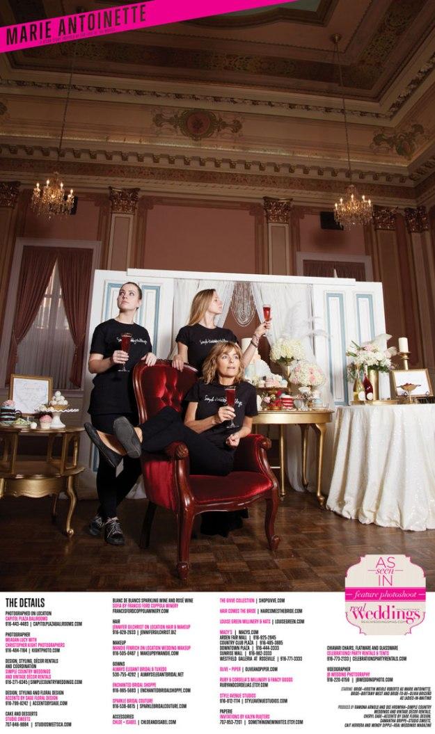 CHRISTOPHER_KIGHT_Marie_Antoinette-Real-Weddings-Sacramento-Weddings-Inspiration-BTS-4