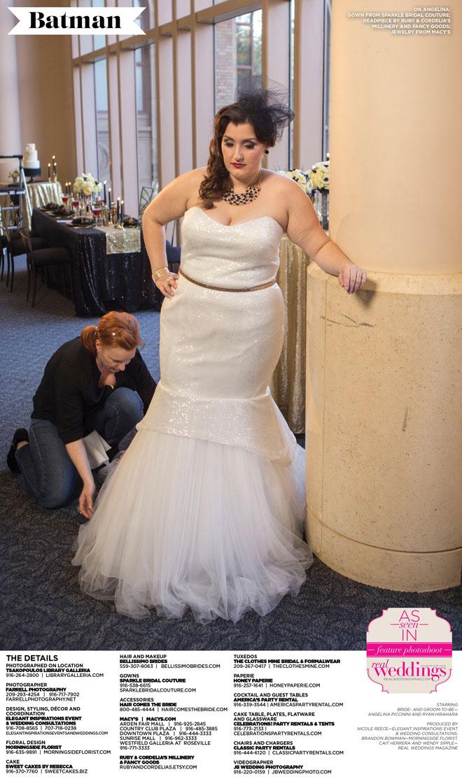 FARRELL_PHOTOGRAPHY_Real-Weddings-Sacramento-Weddings-Inspiration-Batman-BTS-4