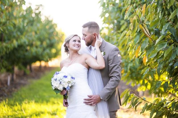 Kristina & Chris_Sacramento Wedding Photographer_0