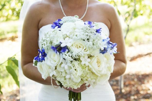 Kristina & Chris_Sacramento Wedding Photographer_1