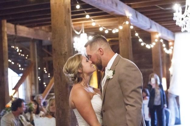 Kristina & Chris_Sacramento Wedding Photographer_12A