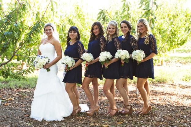 Kristina & Chris_Sacramento Wedding Photographer_4