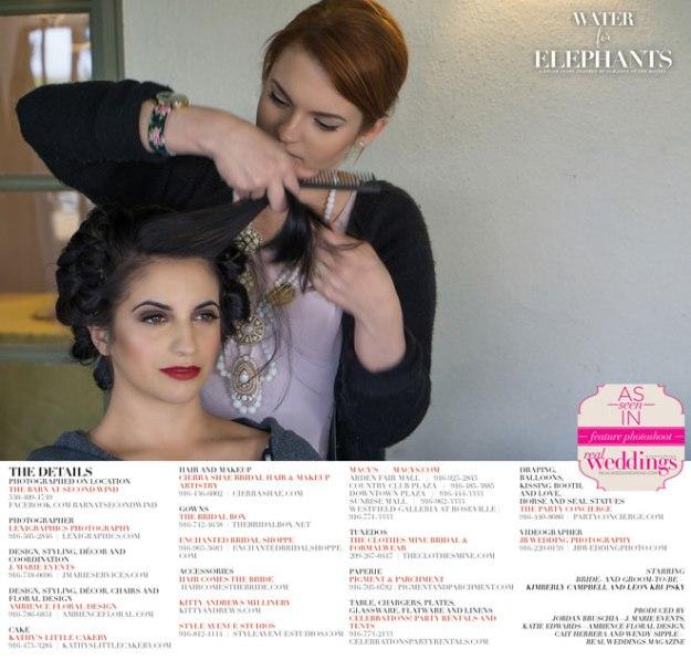 Lexigraphics_PHOTOGRAPHY_Water_for_Elephants-Real-Weddings-Sacramento-Weddings-Inspiration-BTS-1