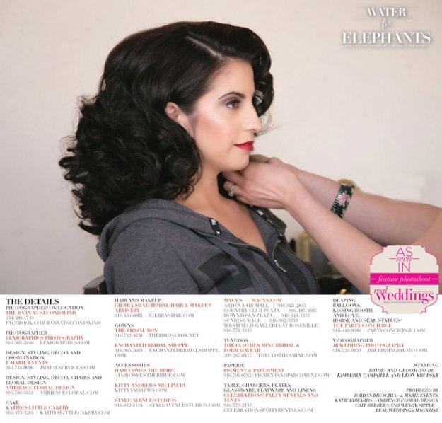 Lexigraphics_PHOTOGRAPHY_Water_for_Elephants-Real-Weddings-Sacramento-Weddings-Inspiration-BTS-3