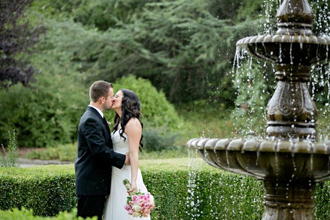 Lisa & Jason_White Daisy Photography_Sacramento Weddings_0