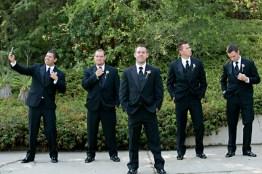 Lisa & Jason_White Daisy Photography_Sacramento Weddings_1035