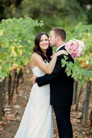 Lisa & Jason_White Daisy Photography_Sacramento Weddings_1934