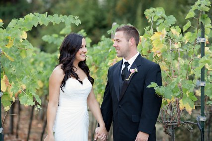 Lisa & Jason_White Daisy Photography_Sacramento Weddings_1985