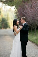 Lisa & Jason_White Daisy Photography_Sacramento Weddings_2846