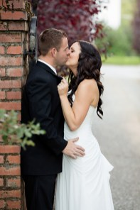 Lisa & Jason_White Daisy Photography_Sacramento Weddings_3003