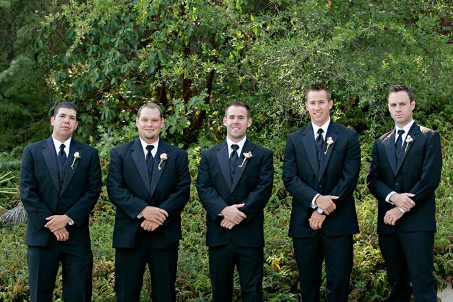 Lisa & Jason_White Daisy Photography_Sacramento Weddings_6