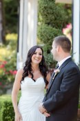 Lisa & Jason_White Daisy Photography_Sacramento Weddings_877