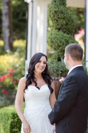 Lisa & Jason_White Daisy Photography_Sacramento Weddings_878