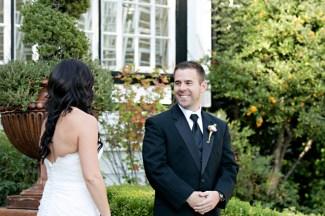 Lisa & Jason_White Daisy Photography_Sacramento Weddings_882