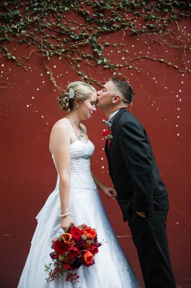 Sarahjane & Zachary_Shoop's Photography_Sacramento Weddings _0