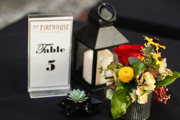 Sarahjane & Zachary_Shoop's Photography_Sacramento Weddings _10