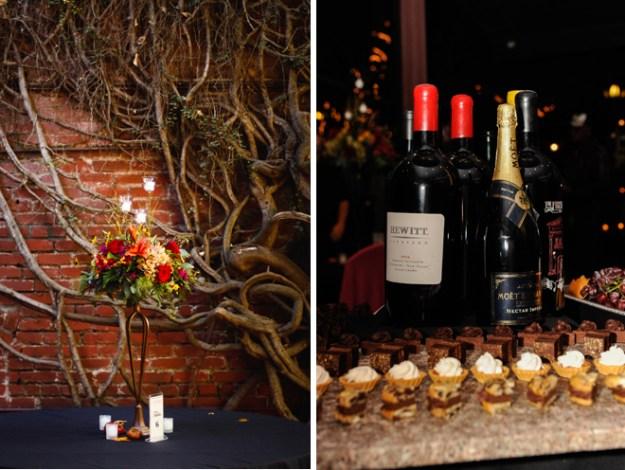 Sarahjane & Zachary_Shoop's Photography_Sacramento Weddings _12