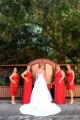 Sarahjane & Zachary_Shoop's Photography_Sacramento Weddings _16