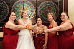 Sarahjane & Zachary_Shoop's Photography_Sacramento Weddings _18
