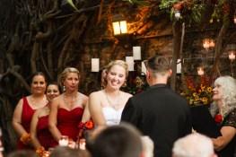 Sarahjane & Zachary_Shoop's Photography_Sacramento Weddings _27