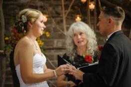 Sarahjane & Zachary_Shoop's Photography_Sacramento Weddings _29