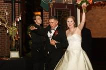 Sarahjane & Zachary_Shoop's Photography_Sacramento Weddings _34