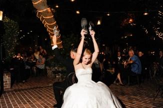 Sarahjane & Zachary_Shoop's Photography_Sacramento Weddings _39