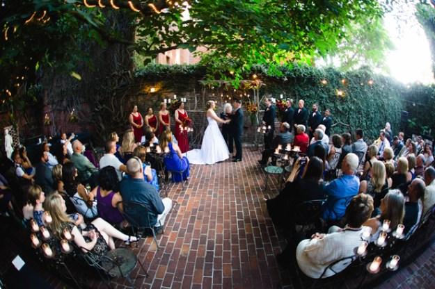 Sarahjane & Zachary_Shoop's Photography_Sacramento Weddings _4