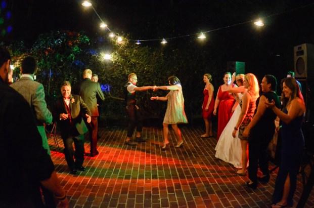Sarahjane & Zachary_Shoop's Photography_Sacramento Weddings _48