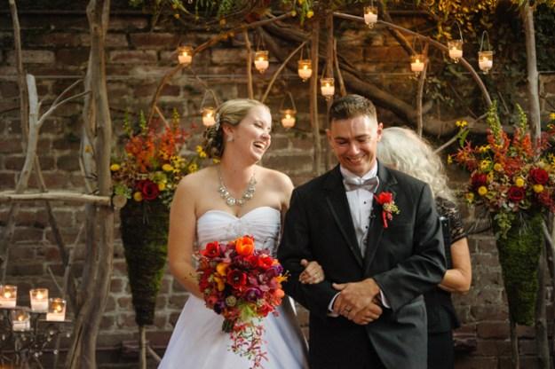 Sarahjane & Zachary_Shoop's Photography_Sacramento Weddings _5