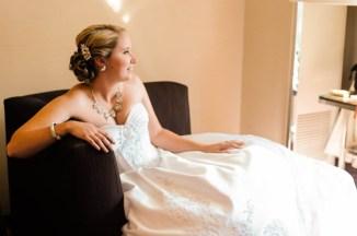 Sarahjane & Zachary_Shoop's Photography_Sacramento Weddings _7