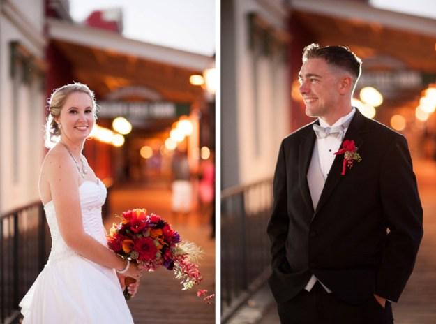 Sarahjane & Zachary_Shoop's Photography_Sacramento Weddings _8