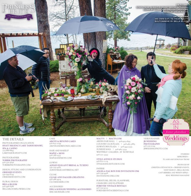 TORBIK_PHOTOGRAPHY_THE_PRINCESS_BRIDE-Real-Weddings-Sacramento-Weddings-Inspiration-BTS-9