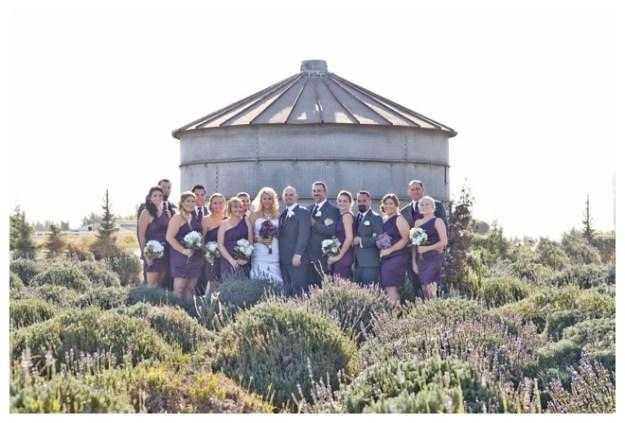 2_Girls_20_Cameras_Real_Weddings_Sacramento_Wedding_Photographer-_0003
