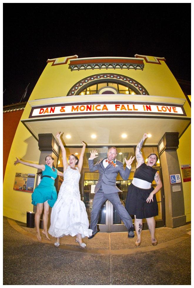 2_Girls_20_Cameras_Real_Weddings_Sacramento_Wedding_Photographer-_0004