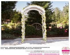 ANGELEE_ARCEO_PHOTOGRAPHY_Nicole & Mychal_Real_Weddings_Sacramento_Wedding_Photographer-_0001