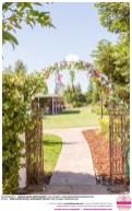 ANGELEE_ARCEO_PHOTOGRAPHY_Nicole & Mychal_Real_Weddings_Sacramento_Wedding_Photographer-_0003