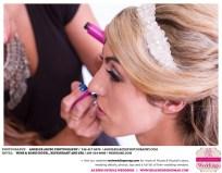 ANGELEE_ARCEO_PHOTOGRAPHY_Nicole & Mychal_Real_Weddings_Sacramento_Wedding_Photographer-_0013