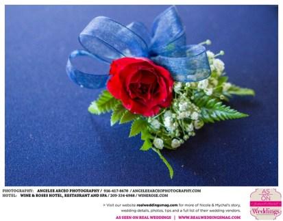 ANGELEE_ARCEO_PHOTOGRAPHY_Nicole & Mychal_Real_Weddings_Sacramento_Wedding_Photographer-_0015