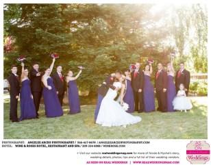 ANGELEE_ARCEO_PHOTOGRAPHY_Nicole & Mychal_Real_Weddings_Sacramento_Wedding_Photographer-_0022