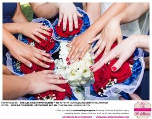 ANGELEE_ARCEO_PHOTOGRAPHY_Nicole & Mychal_Real_Weddings_Sacramento_Wedding_Photographer-_0026