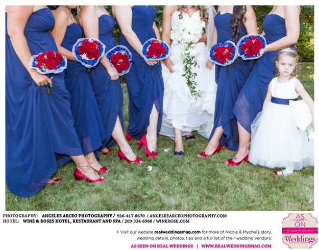 ANGELEE_ARCEO_PHOTOGRAPHY_Nicole & Mychal_Real_Weddings_Sacramento_Wedding_Photographer-_003