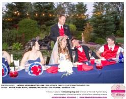 ANGELEE_ARCEO_PHOTOGRAPHY_Nicole & Mychal_Real_Weddings_Sacramento_Wedding_Photographer-_0034