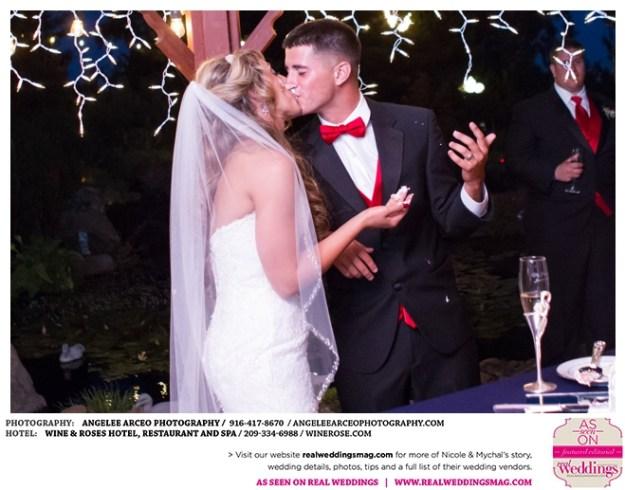 ANGELEE_ARCEO_PHOTOGRAPHY_Nicole & Mychal_Real_Weddings_Sacramento_Wedding_Photographer-_0037