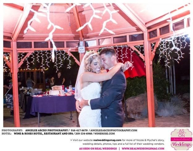 ANGELEE_ARCEO_PHOTOGRAPHY_Nicole & Mychal_Real_Weddings_Sacramento_Wedding_Photographer-_0038