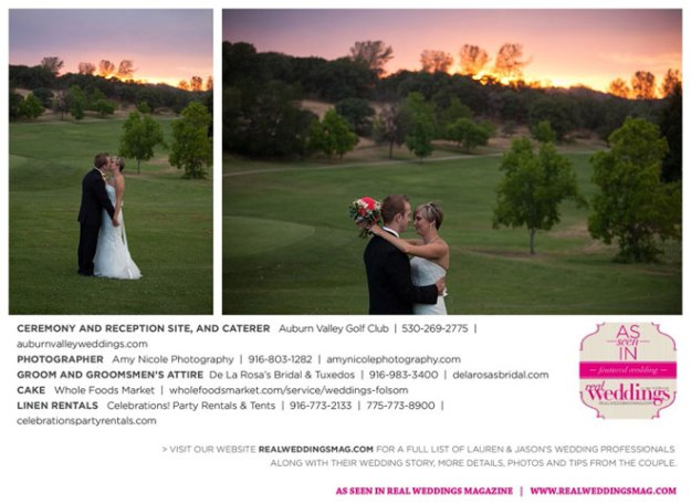 Amy-Nicole-Photography-Lauren&Jason-Real-Weddings-Sacramento-Wedding-Photographer-_0060