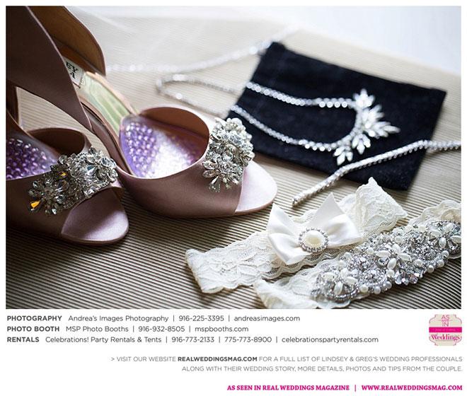 Andrea's-Images-Photographery-Lindsay-&-Greg-Real-Weddings-Sacramento-Wedding-Photographer-0002
